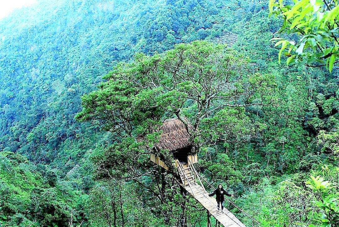 tempat wisata yang indah di jogja Tidak Kalah Dari Jogja Inilah 12 Tempat Wisata Di Jepara