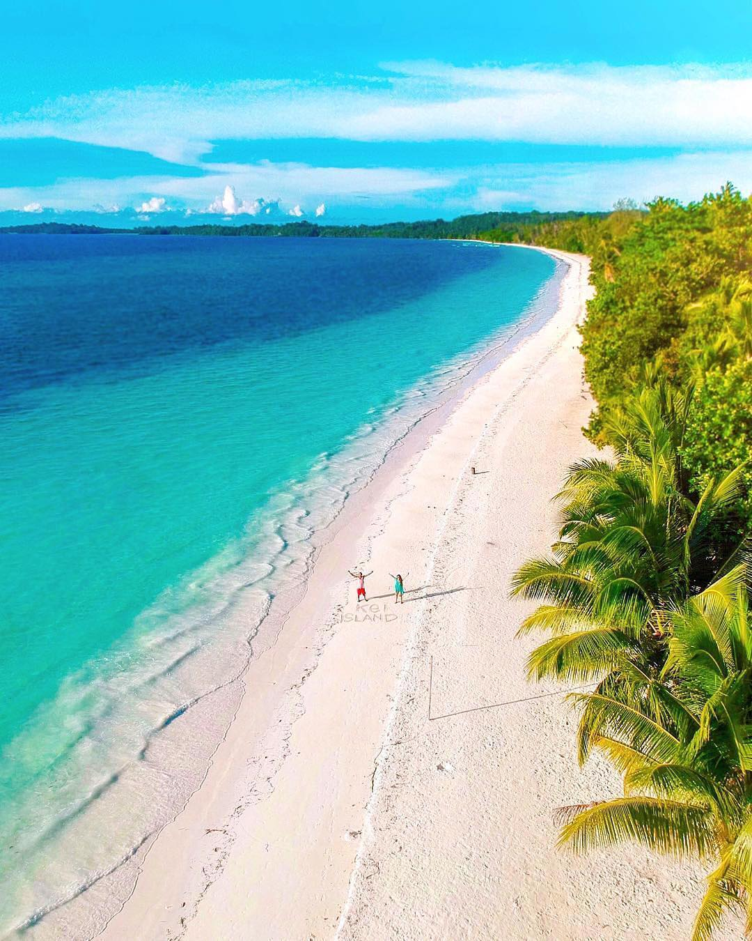 Tp Pkk Maluku