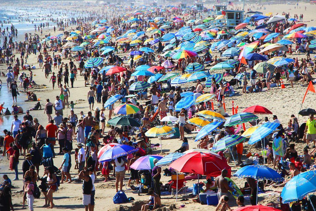 8 Tips Wisata Backpacker Ke Bali Hemat Dan Menyenangkan