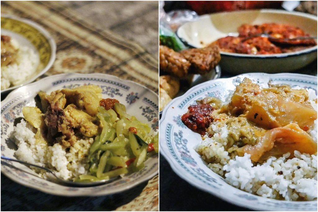 16 Kuliner Malam Waktu Sahur Di Yogyakarta Yang Menggugah Selera