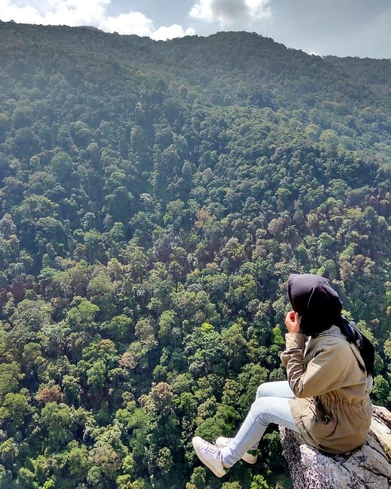 23 Destinasi Wisata Di Padang Dan Sekitarnya Yang Akan