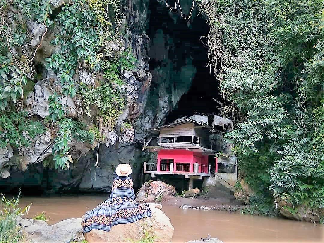 8 Destinasi Wisata Di Padang Dan Sekitarnya Yang Akan