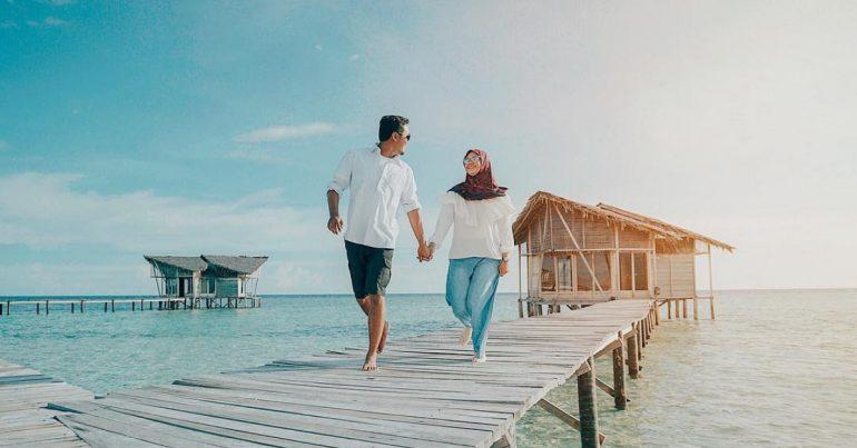 kota acara kencan di Pasuruan Indonesia