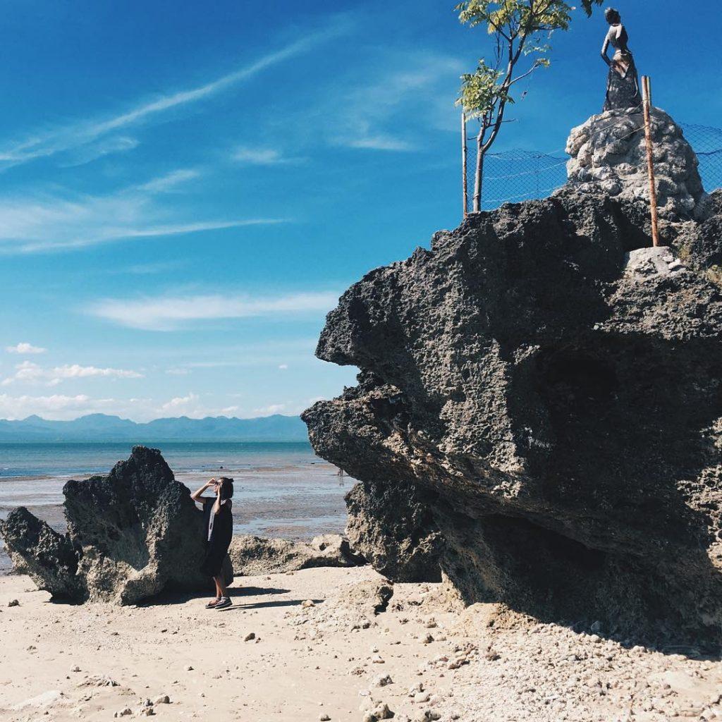 12 Destinasi Wisata Kota Kupang Dan Sekitarnya Hidden Gem Di Timur Indonesia