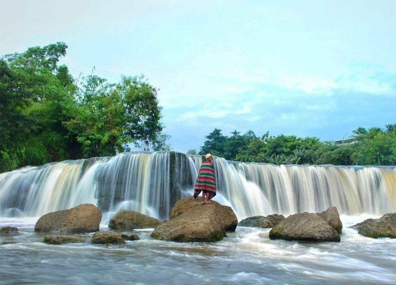 10 Destinasi Wisata Di Bekasi Yang Asyik Dan Instagenik