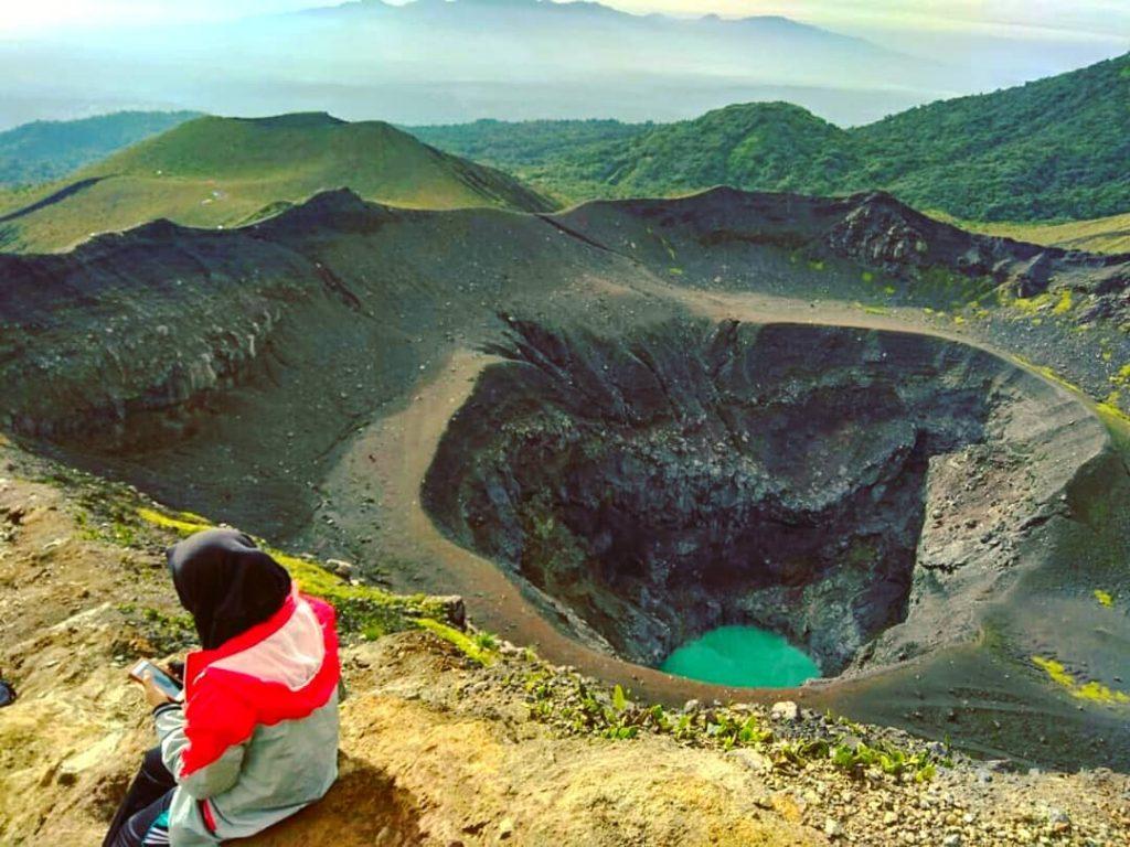 9 Destinasi Wisata di Bengkulu Yang Akan Membuatmu Jatuh Cinta