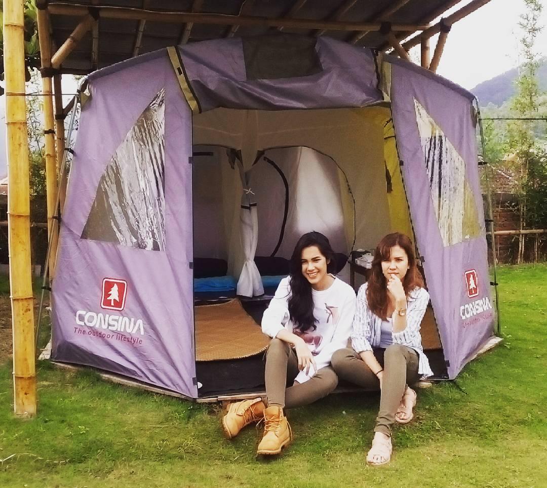 12 Tempat Camping Di Malang Yang Seru Dan Luar Biasa