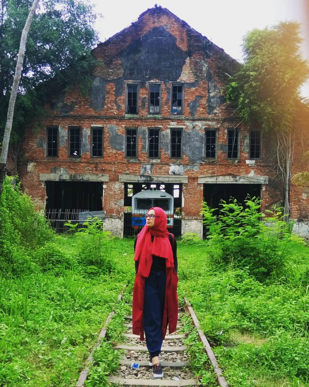 10 Destinasi Wisata Di Purwakarta Yang Anti Mainstream Dan