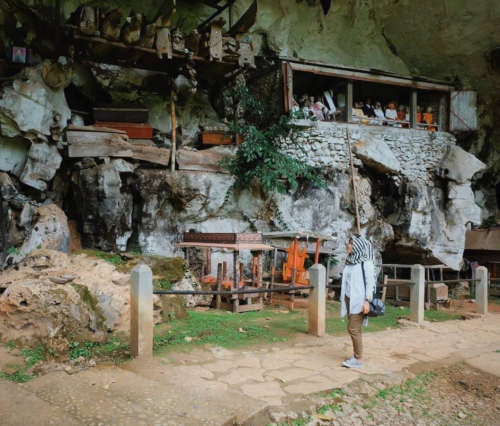 14 Desa Adat Di Indonesia Yang Unik Dan Tiada Duanya
