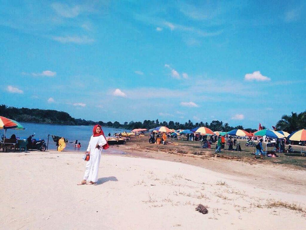 Destinasi Wisata Di Seram Bagian Timur Terbaru 2019
