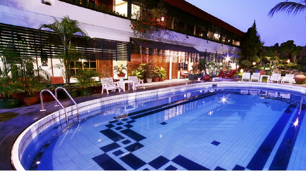 6 hotel murah di malioboro jogja dengan kolam renang untuk liburan rh tripzilla id