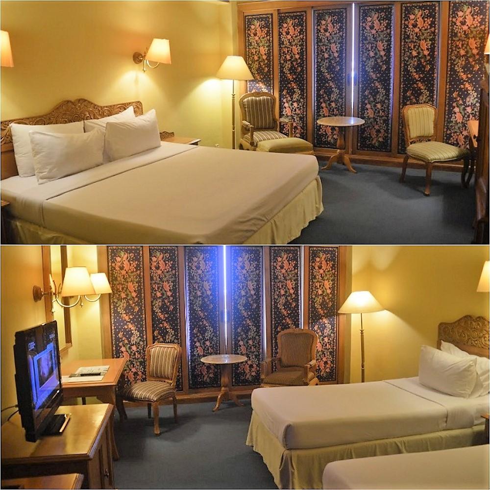 6 Hotel Murah Di Malioboro Jogja Dengan Kolam Renang Untuk