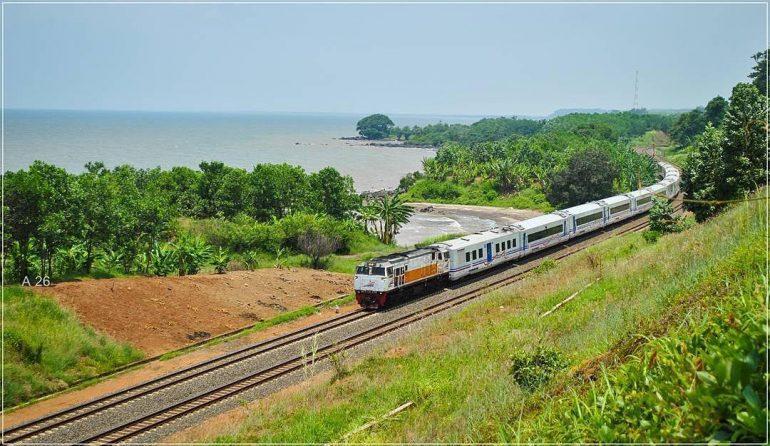 Kereta Api Indonesia | PT KAI