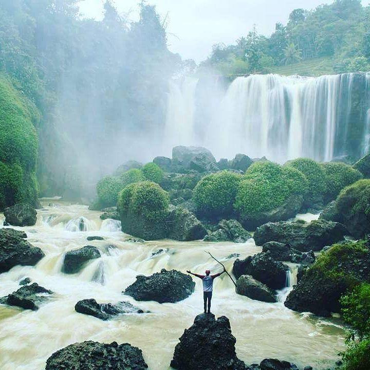12 Destinasi Wisata Di Cianjur Yang Pas Untuk Liburan Anti