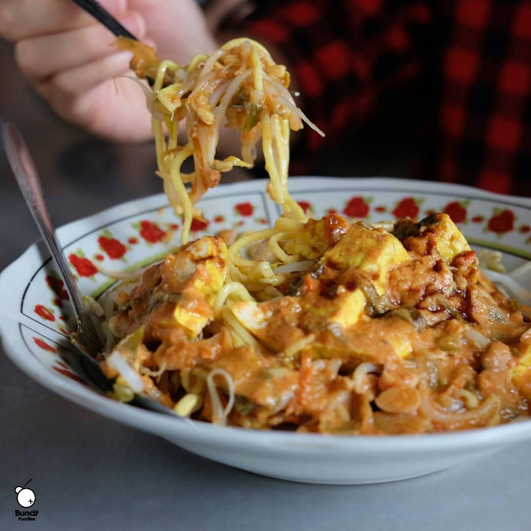 10 Makanan Khas Bogor Dan Tempat Terbaik Menikmatinya