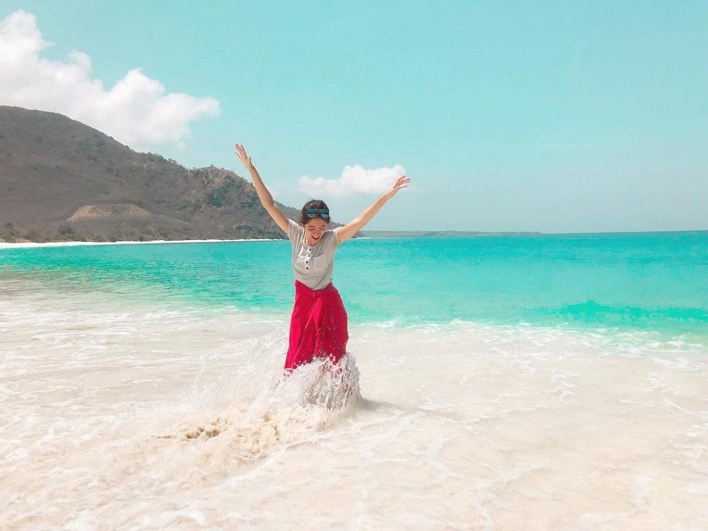 12 Destinasi Wisata Alor Pulau Cantik Di Timur Indonesia