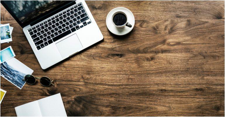 Tips Pengajuan Visa Bagi Pengusaha Online Atau Pekerja Freelance