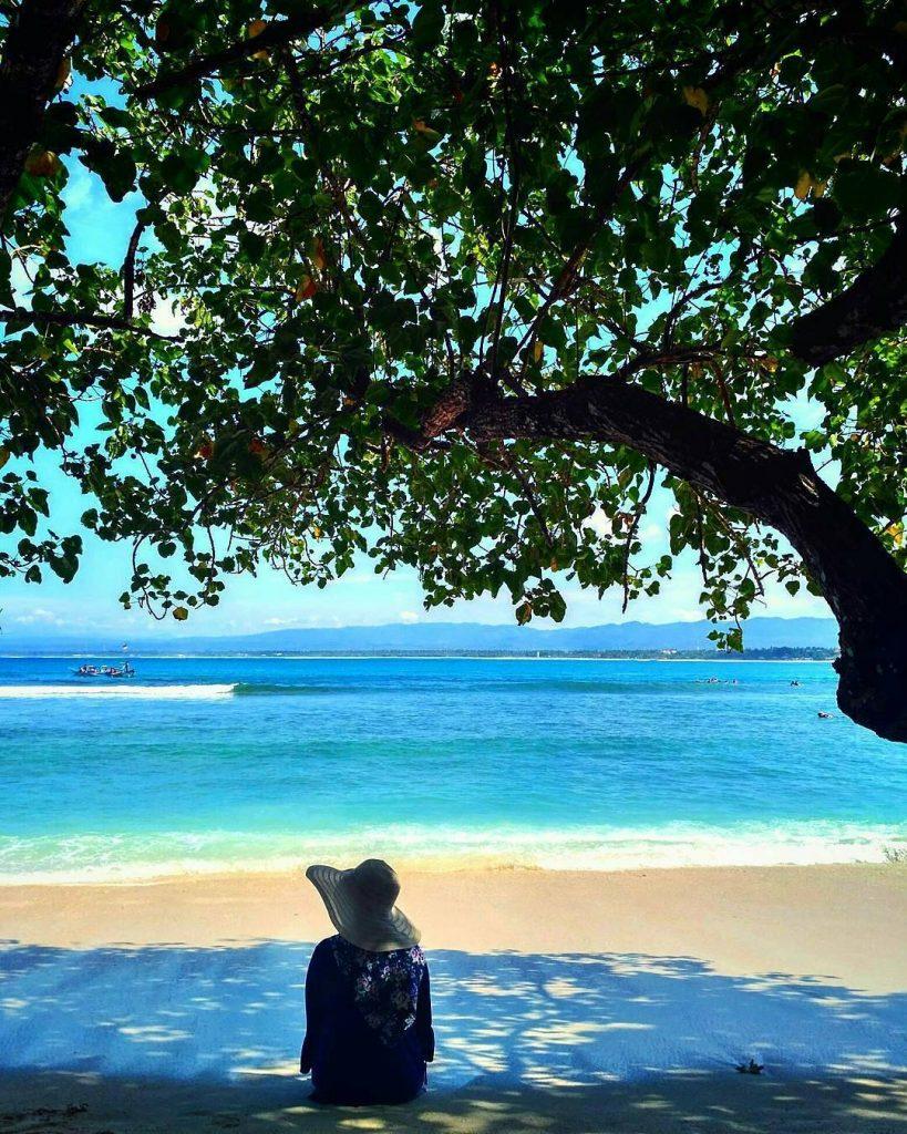 8 Wisata Pantai Di Jawa Ini Yang Mengingatkanmu Akan Bali