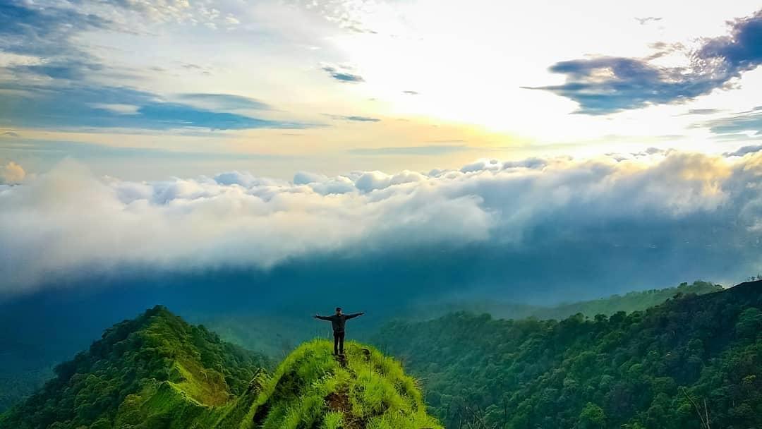 10 Tempat Wisata Di Bondowoso Yang Instagenik Dan Bikin Melongo