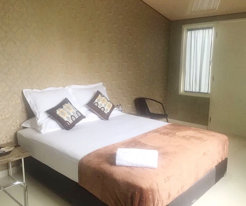 Gunung Bromo merupakan destinasi wisata yang dihentikan dilewatkan di Provinsi Jawa Timur 6 Hotel Di Bromo Dengan View Yang Mengesankan