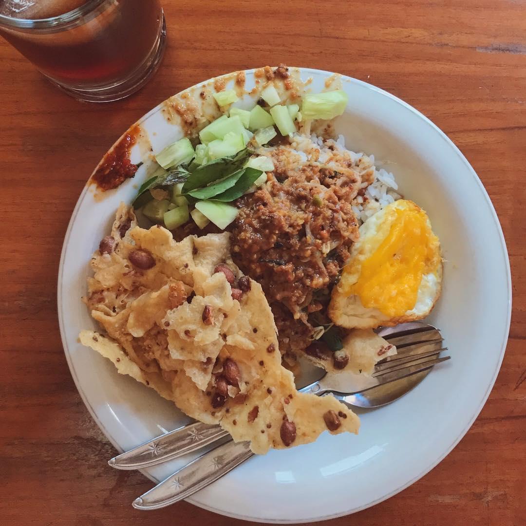 15 Kuliner Malang Legendaris Kelezatannya Sudah Teruji