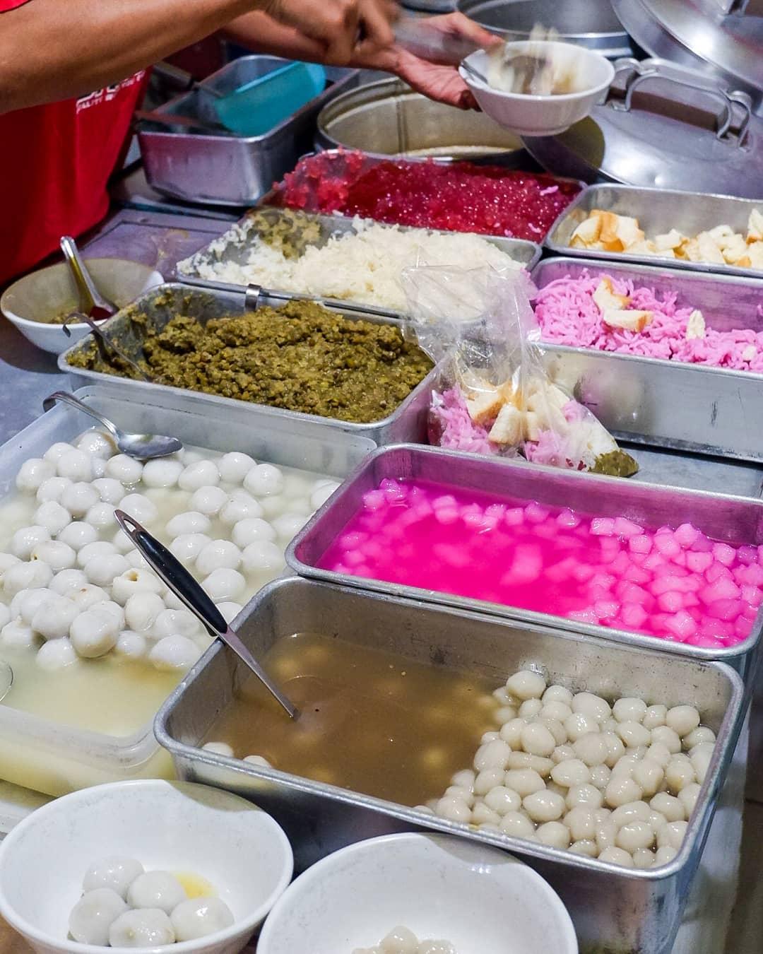 15 Kuliner Malang Legendaris Kelezatannya Sudah Teruji Zaman