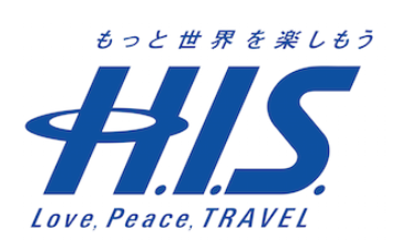 H.I.S Tours & Travel