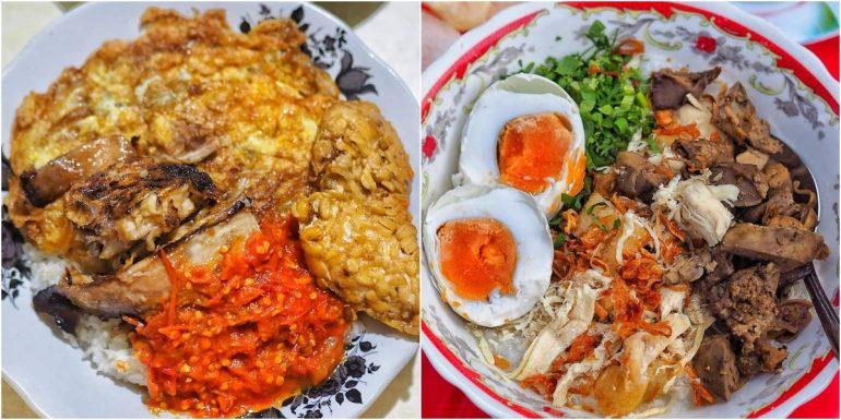 Itinerary Wisata Kuliner Di Surabaya 3h2m Untuk Liburan Yang