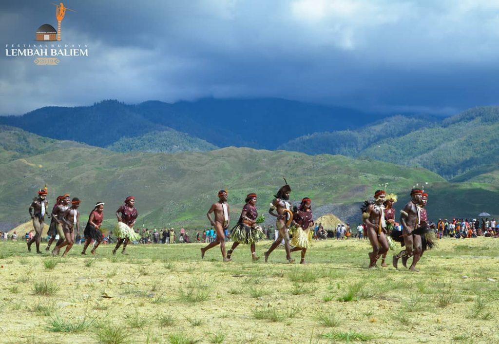 101 Gambar Alam Papua Paling Hist