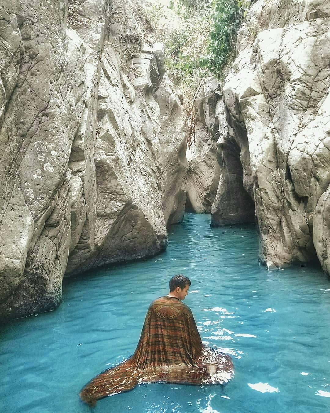 Destinasi Wisata Alam Instagenic Karawang Untuk Getaway