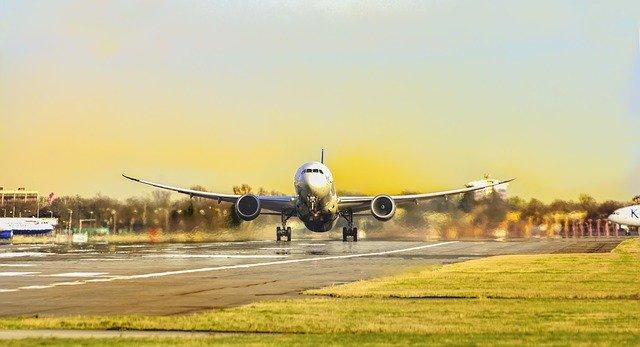 Diskon tiket pesawat mulai diberlakukan Maret 2020