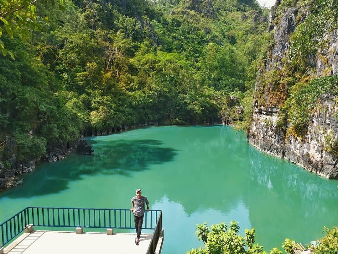8 Tempat Wisata Tana Toraja Yang Menarik Untuk Dikunjungi