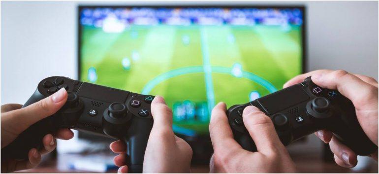 Game Online Gratis Yang Bisa Kamu Mainkan Bersama Si Kecil