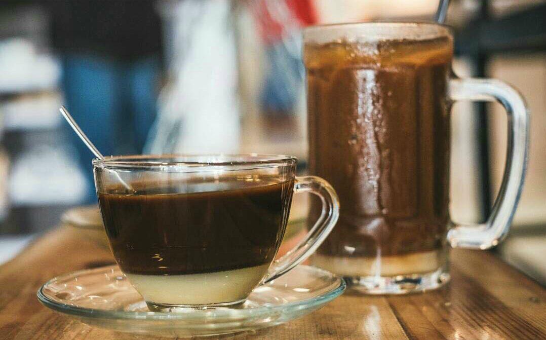 kedai kopi legendaris jakarta