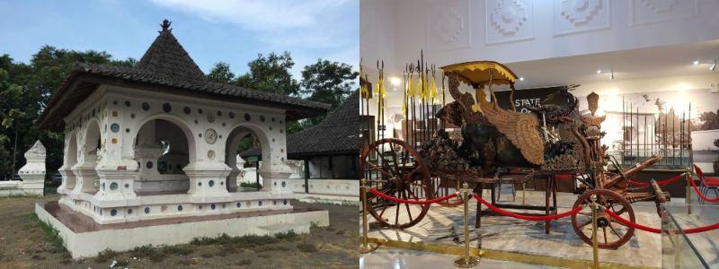 wisata budaya cirebon