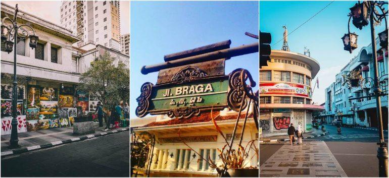 Tempat Ngabuburit Bandung