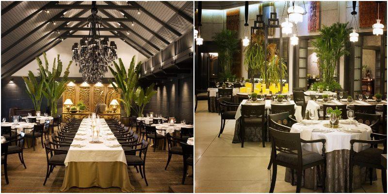 Kembang Goela | restoran betawi di Jakarta