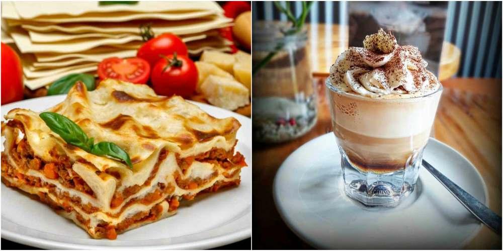 IND.USTRIE Kitchen & Coffee