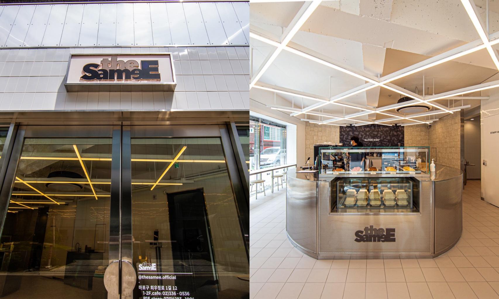 YG Entertainment Buka Gedung Baru Khusus Untuk Penggemar