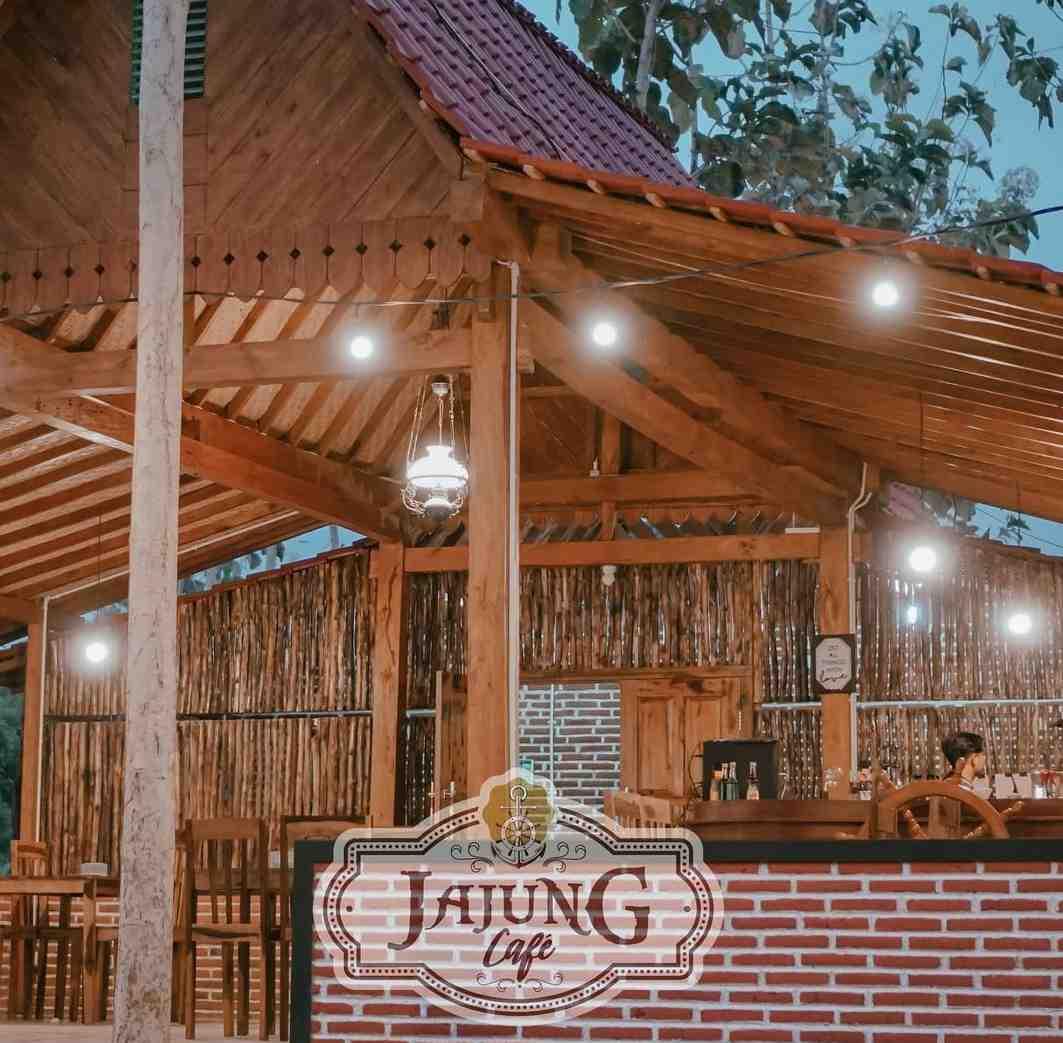 tempat makan di banyuwangi