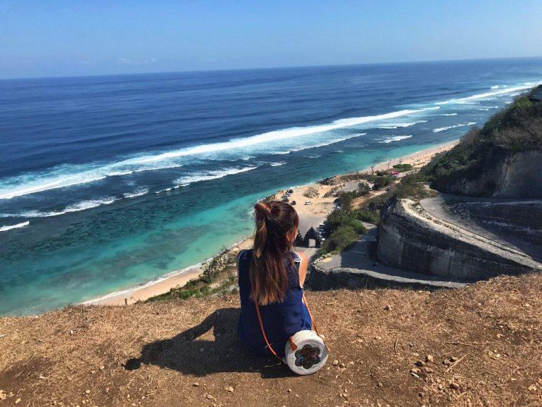 Top 10 Scenic Locations In Bali Indonesia Tripzilla Malaysia