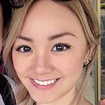 Jess Lin