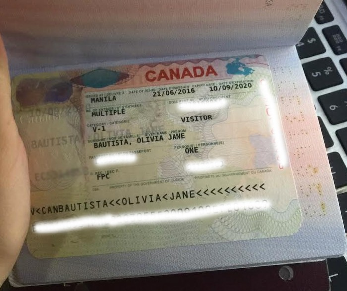How to get a canadian tourist visa for filipinos tripzilla 2016 0 1 canadian tourist visa for filipinos thecheapjerseys Gallery