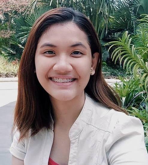 Amae Guerrero