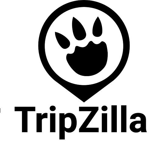 TripZilla