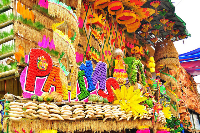 10 Best Festivals in the Philippines - Tripzilla Philippines