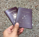 philippine passport restrictions