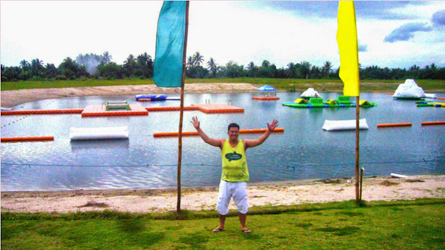 My Home Province: 10 Interesting Things to Do in Camarines