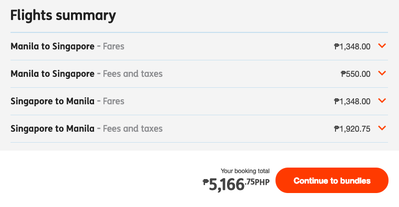 jetstar jewel sale