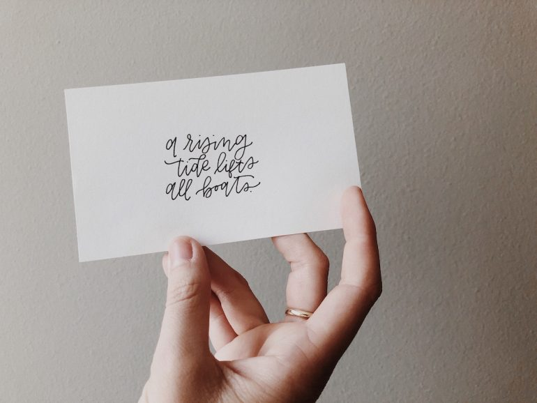 try a travel quote meaningful quotes for your instagram